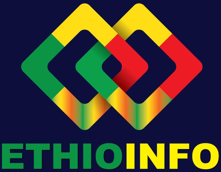 EthioInfo